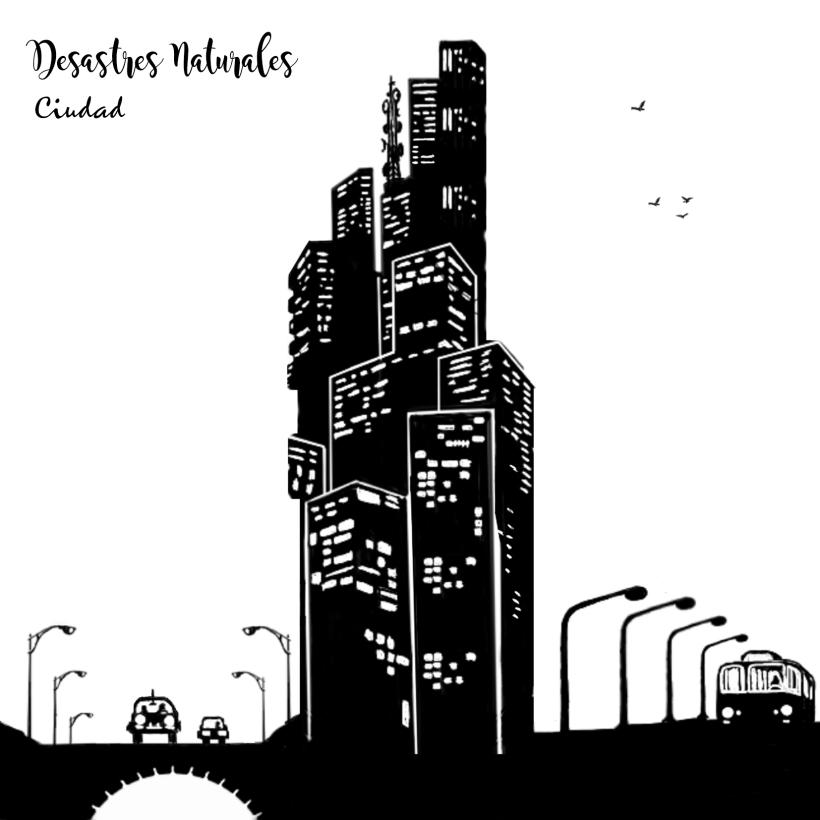 DesastresNaturales-Ciudad